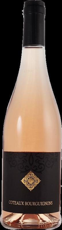 vin rosé apéritif