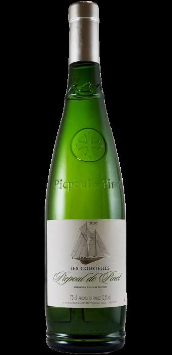 Un vin rare et unique à découvrir avec un plateau de fruits de mer !