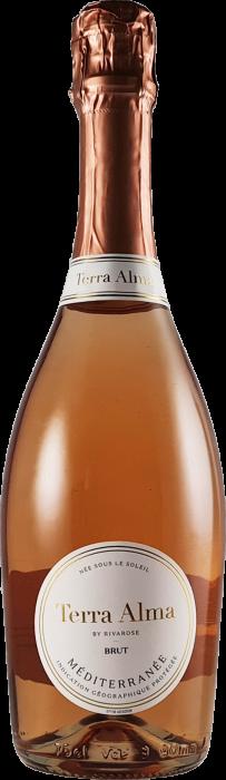 un rosé pétillant à absolument découvrir cet été !